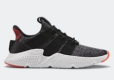 adidas Prophere Silhouette Release Info | SneakerNews.com