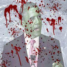 #Fidel: Um #erro de #Obama pode ocasionar um #rio de #sangue