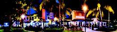 Spoto's Oyster Bar in Palm Beach Gardens, Florida