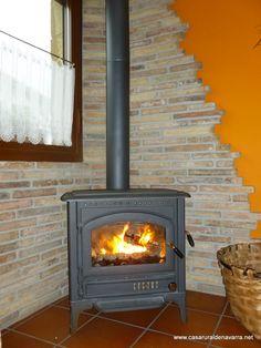 ¿Os apetece un poquito de calor?  En casa rural Belastegui Navarra lo tienes.  www.casaruraldenavarra.net
