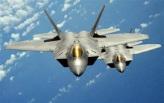 The United States sent F-22 stealth fighter jets to South Korea on Sunday to join military drills aimed at underscoring the U.S. commitment to defend Seoul in the face of an intensifying campaign of threats from North Korea.