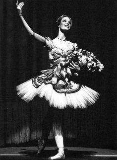 my most fave ballerina, karen kain Karen Kain, Dance Images, Nureyev, Ballet Photos, Shall We Dance, Ballet Tutu, Ballet Beautiful, Pointe Shoes, Dance Photography