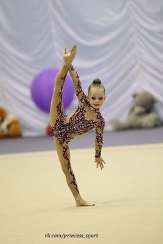 Ульяна ТРАВКИНА Gymnastics Costumes, Gymnastics Poses, Amazing Gymnastics, Gymnastics Workout, Artistic Gymnastics, Rhythmic Gymnastics Leotards, Gymnastics Flexibility, Flexibility Workout, Shawn Johnson