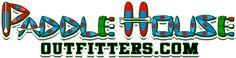 Ocean City Kayak Tours| Kayak Rentals | Paddleboard Rentals | Paddle House Outfitters Kayak Rentals | Ocean CIty MD Kayak Tours| Kayak Rentals | Paddleboard Rentals | Paddle House Outfitters Kayak Rentals, Ocean City Md, Kayak Tours, Paddle Boarding, Kayaking, Water, House, Travel, Gripe Water