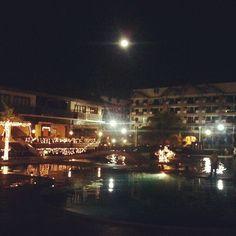 Full moon #philippines