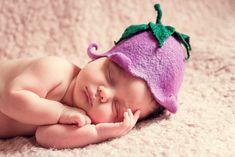 Acupunctuur tijdens de zwangerschap voor een mooie en gezonde baby