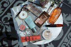 summer look make-up essentials - #glamourbeautylover #beautyloveresteelauder www.lamemechose.nl