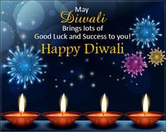 Diwali wishes best latest gif images happy diwali wishes diwali festival 4 u happy diwali festival 2017 special greetings wis m4hsunfo