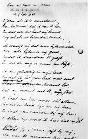 prisoner essays