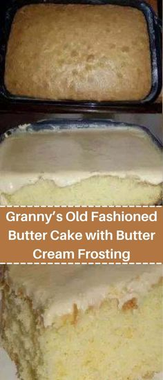 Amish Recipes, Easy Baking Recipes, Cooking Recipes, Sheet Cake Recipes, Sheet Cakes, Delish Cakes, Pecan Cake, Delicious Deserts, Fall Cakes