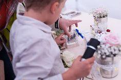 Mariage Nature - Mariage champêtre - Baptême Nature - Baptême champêtre - Organisateur & Innovateur d'évènements en Alsace www.cdeuxlor.com https://www.facebook.com/pages/C-Deux-Lor/291731146540?ref=ts