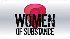 Women of Substance - Singer/Songwriter Internet Radio at Live365.com. Indie Songwriters who use the piano, their voice and songwriting talent to tell a story