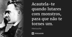 Horror Photography, Postive Quotes, Friedrich Nietzsche, Sigmund Freud, Lyric Quotes, Self Esteem, Einstein, Psychology, Writer