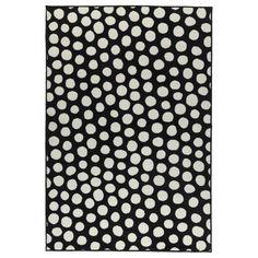 Ikea ullgump 198,-/stk Mål Lengde: 195 cm Bredde: 133 cm Overflatevekt: 1450 g/m² Luggtetthet: 530 g/m² Lengde, lugg: 8 mm