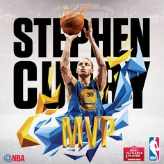 #ChefCurry #MVP Best player on the best team. That is the meaning of most valuable. #GSW