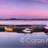Galway Landscape Photos
