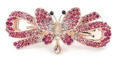 Yeshan Vintage Jewel