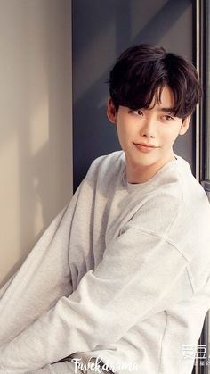 Lee Jong Suk ^ the cutest actor ^ Lee Joon, Lee Min Ho, Jay Ryan, Akshay Kumar, Lee Jung Suk Wallpaper, Korea Wallpaper, Wallpaper Lockscreen, Wallpaper Desktop, Lee Jong Suk Lockscreen