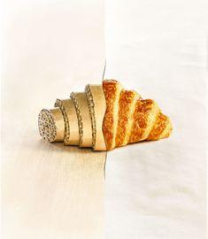 http://www.fubiz.net/2014/10/13/cardstock-pastry-structure/