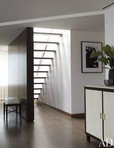 Staircases U2013 Designs, Architecture U0026 Ideas6