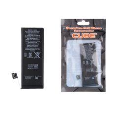 Apple iPhone 5S - Li-ion Battery - myaccessoryguy