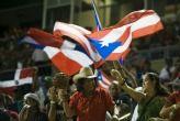 ¡Bienvenido! Son muchos los cambios que se presentan en la cotidianidad y vida política de Puerto Rico. Acá en este espacio que hemos creado para ti podrás debatir con otros usuarios tus opiniones sobre las noticias y la vida política de Puerto Rico. Intercambia tus...