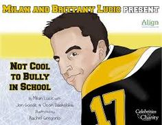 is this for real? Bullying, Charity, Hockey, School, Movies, Movie Posters, Films, Field Hockey, Film Poster