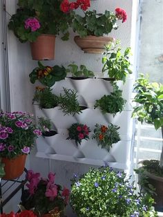1000 Images About Jard N Vertical Minigarden On Pinterest Vertical Gardens Spain Madrid And