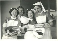 bedpan fun.. its what you gotta do to stay sane having this job