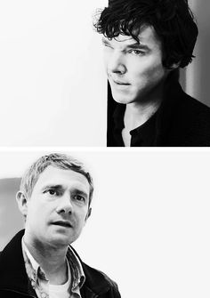 the name is sherlock holmes and the address is 221b baker street.