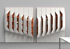 Studio di Design    Officine Multiplo