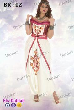 Robe Berbere, Bijoux Kabyle, Tenue De Fête, Traditionnelle Moderne, Modele  Hijab, Robe Algérienne, Robe Orientale, Robe Kabyle Moderne, Robes À La Mode 3e08a0e8f6f0