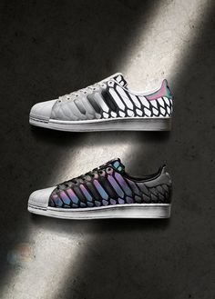 Nike Roshe Run Xeno