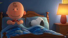Yarım Saat Uyuyarak Beyin Performansını Üst Seviyeye Çıkar