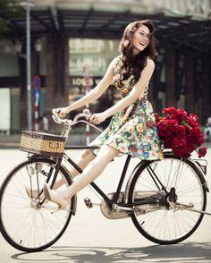 la bellezza vietnamita