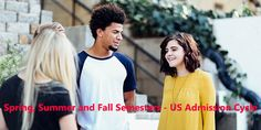 http://www.incredfinance.com/incred-finance-blog/education-loans/what-is-spring-summer-and-fall-semesters-in-us-admission-cycle/