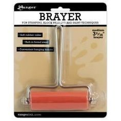 Brayer-Medium [BRA09887]