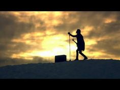 30 Seconds To Mars - A Beautiful Lie  One of my all time favorite bands, beautiful music, beautiful videos, beautiful them.