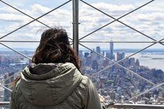 Que ver en Midtown Manhattan: itinerario por el centro de Nueva York Manhattan, Louvre, Building, Travel, New York City, Centre, Viajes, Buildings, Destinations