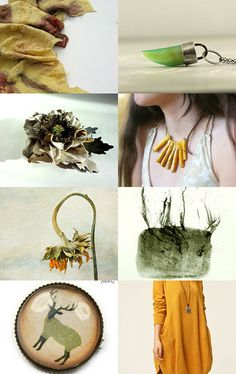 Good Morning World by Liat Hartman on Etsy--Pinned with TreasuryPin.com