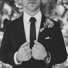 Preparing for Your Vow Renewal Ceremony: For Men. #vowrenewal #men