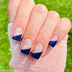 Evening Sky, Nail Polish Strips, Color Street Nails, Purple Nails, Sephora, Stylists, Beauty, Shopping, Instagram