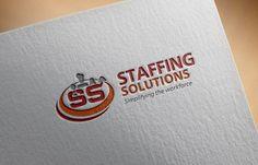 New Hospitality Business seeking modern logo !!!!! by Flynn 99