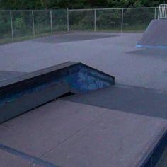 #skateboarding #tricks #kickflip #Nollie #skatepark #Fun #summer #youtube  VIEW ON YOUTUBE @ https://www.youtube.com/watch?v=pxWeacOjHyI