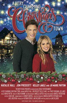 Family Christmas Movies, Hallmark Christmas Movies, Christmas Town, Hallmark Movies, Christmas Sweaters, Sean Faris, Joe Lando, Best Country Music, Lifetime Movies