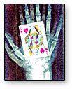 X-Ray Box by Bazar de Magia - Trick