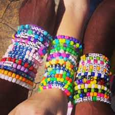 8 Best Kandi Krushing Images Seed Beads Bead Bead Weaving