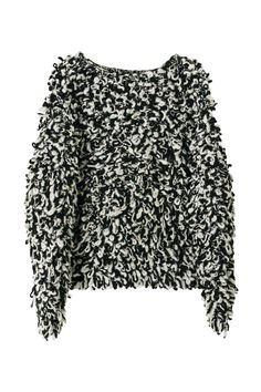 Isabel Marant for H&M♥  MUST-HAVE.