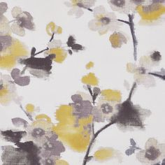 Spice by Maxwell Floral Upholstery Fabric, Swatch, Spices, Pattern, How To Make, Fabrics, Painting, Free Shipping, Luxury