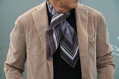 GLORYGUY & Cachette GLORYGUY NEWS Blazer, Jackets, Fashion, Down Jackets, Moda, Fashion Styles, Blazers, Fashion Illustrations, Jacket